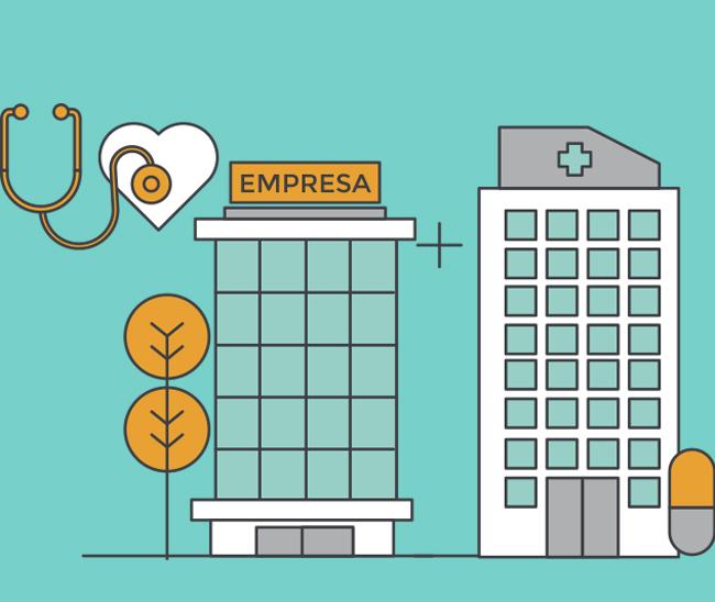 Ponce y Mugar, te ofrece los mejores Seguros y productos para empresas en su correduría de seguros de Madrid.