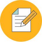 Presupuestos personalizados en tu seguro de auto