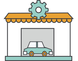 Productos para empresas Multipyme. Ejemplo real