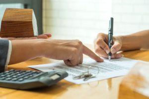 El fin de los seguros vinculados a la hipoteca