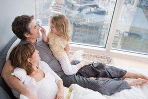Seguro de vida: factores que determinan la prima