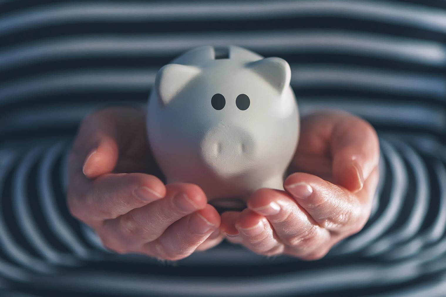 Fin de los productos vinculados en la contratación de hipotecas