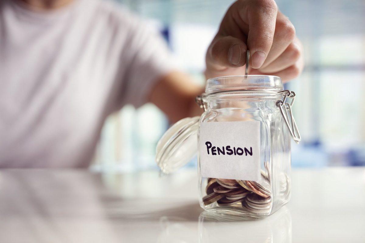 Ponce y Mugar, correduría de seguros Madrid, te asesora sobre tu plan de pensiones
