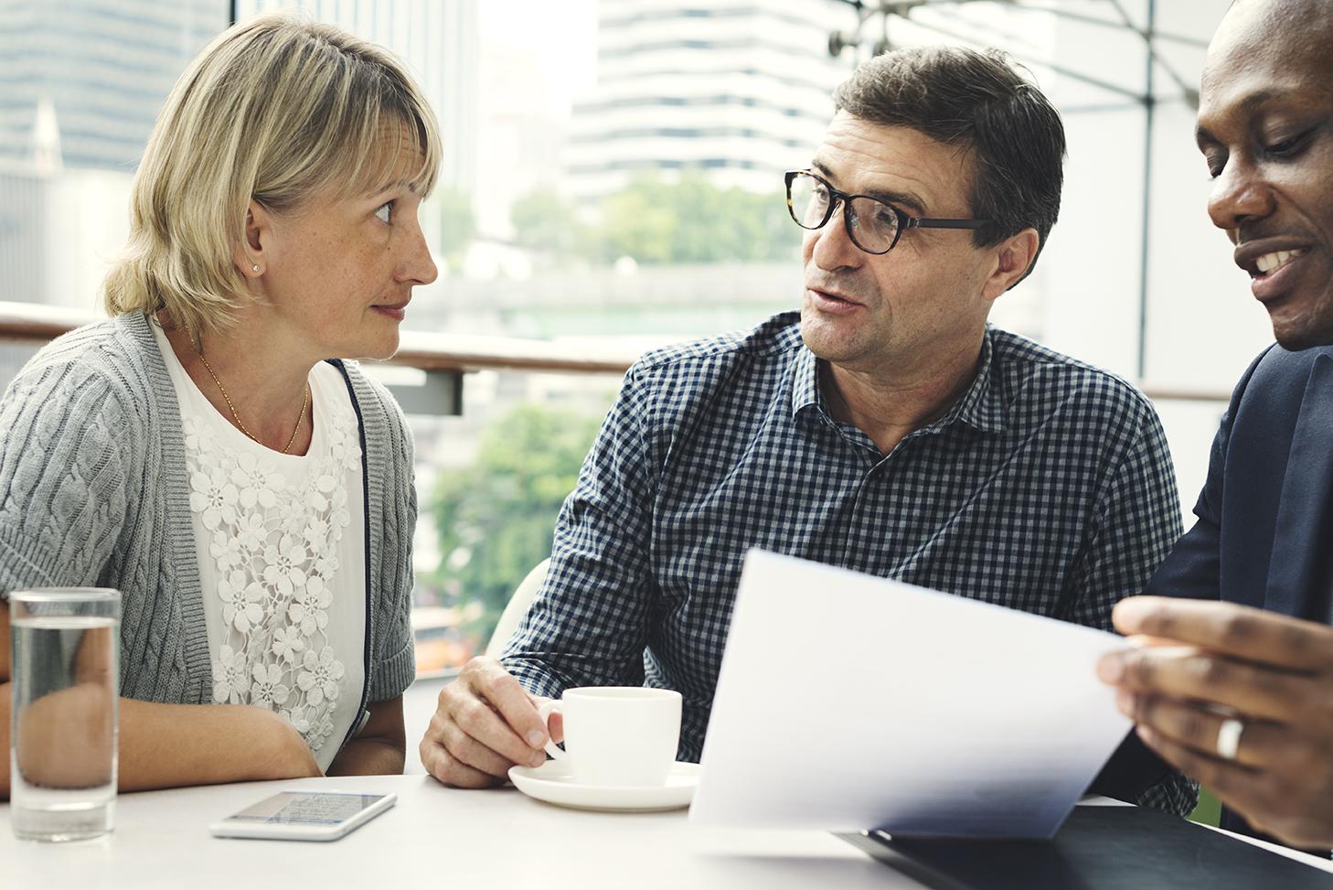 Ponce y Mugar, correduría de seguros Madrid, te asesora sobre el mejor plan de pensiones para ti