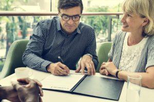 Correduría de seguros Madrid: Cómo ahorrar en tu próxima declaración