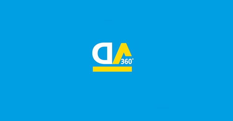 Ponce y Mugar, correduría de seguros Madrid, participa en las jornadas de INESE: Digitalización 360º.