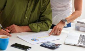 Ponce y Mugar, Correduría de seguros Madrid, aconseja sobre como y cuando rescatar el plan de pensiones