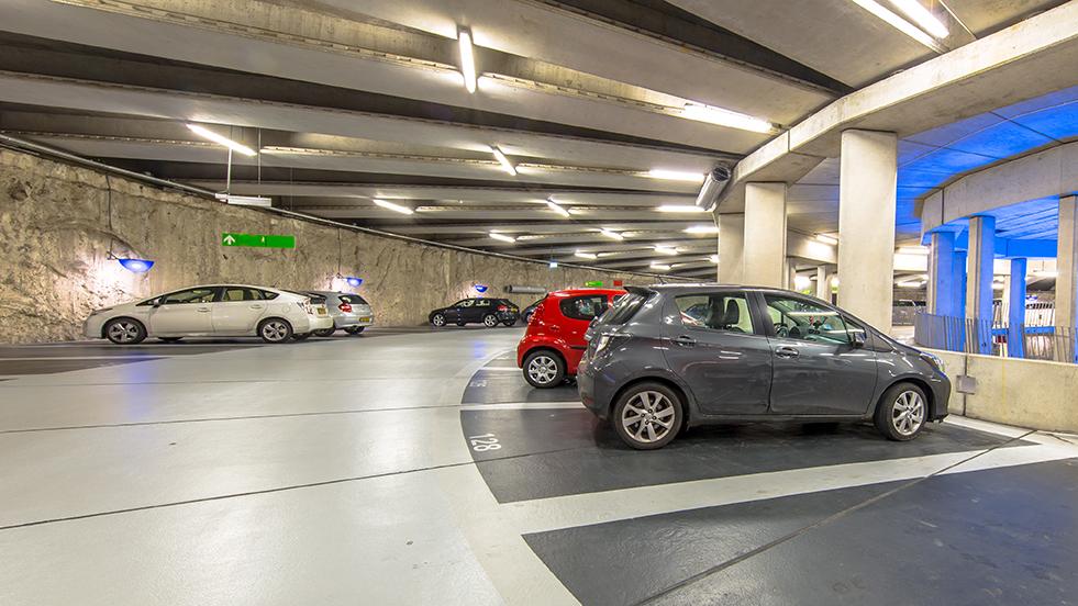 Correduría de seguros Madrid, te asesora sobre la contratación de tu seguro de coche.