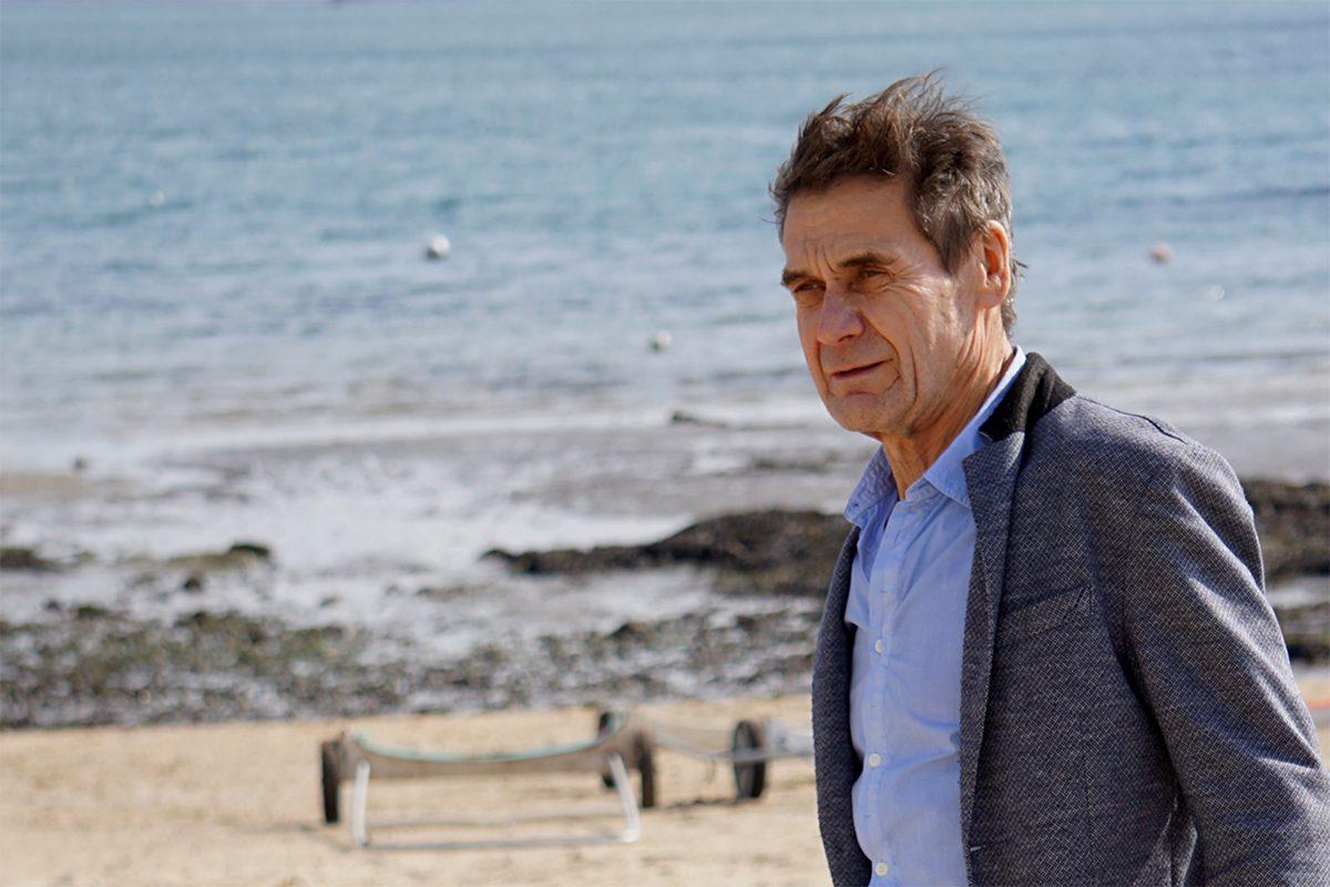 El futuro de las pensiones en España
