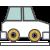 seguro de coche correduria de seguros