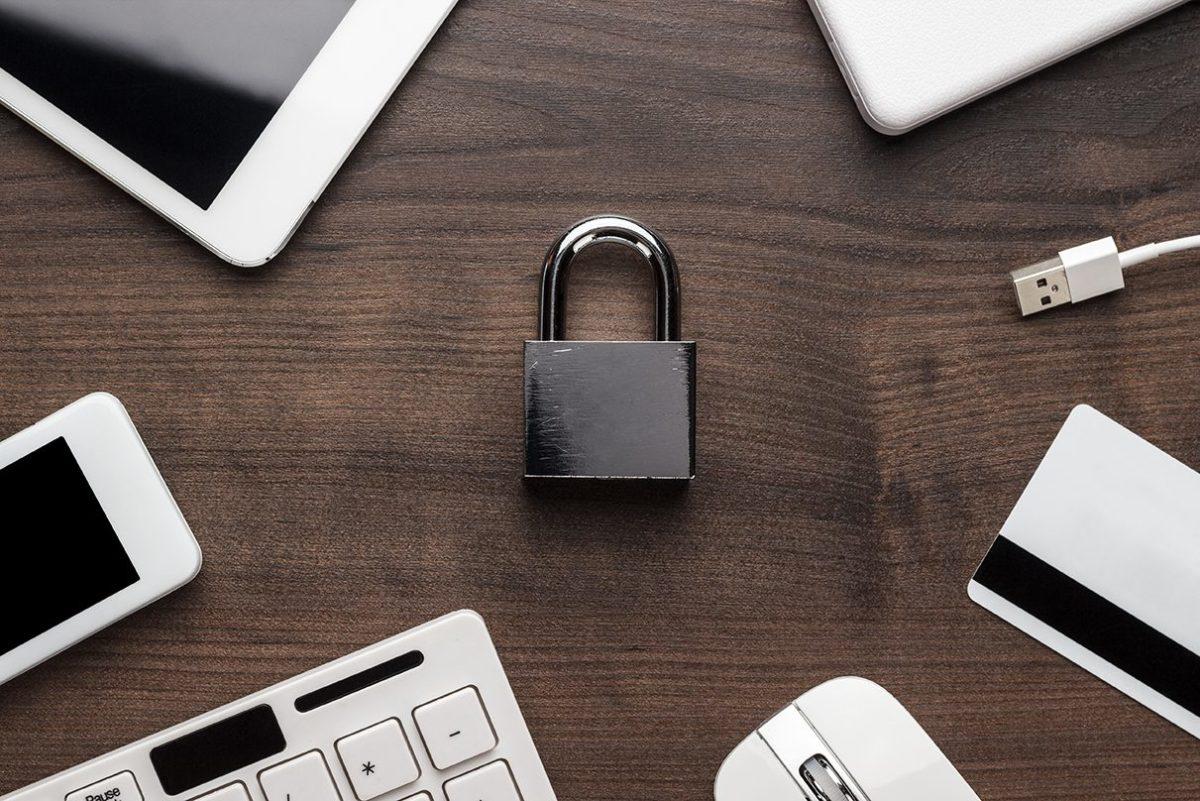 Correduría de seguros Madrid: ciberataques, cómo proteger tu pyme