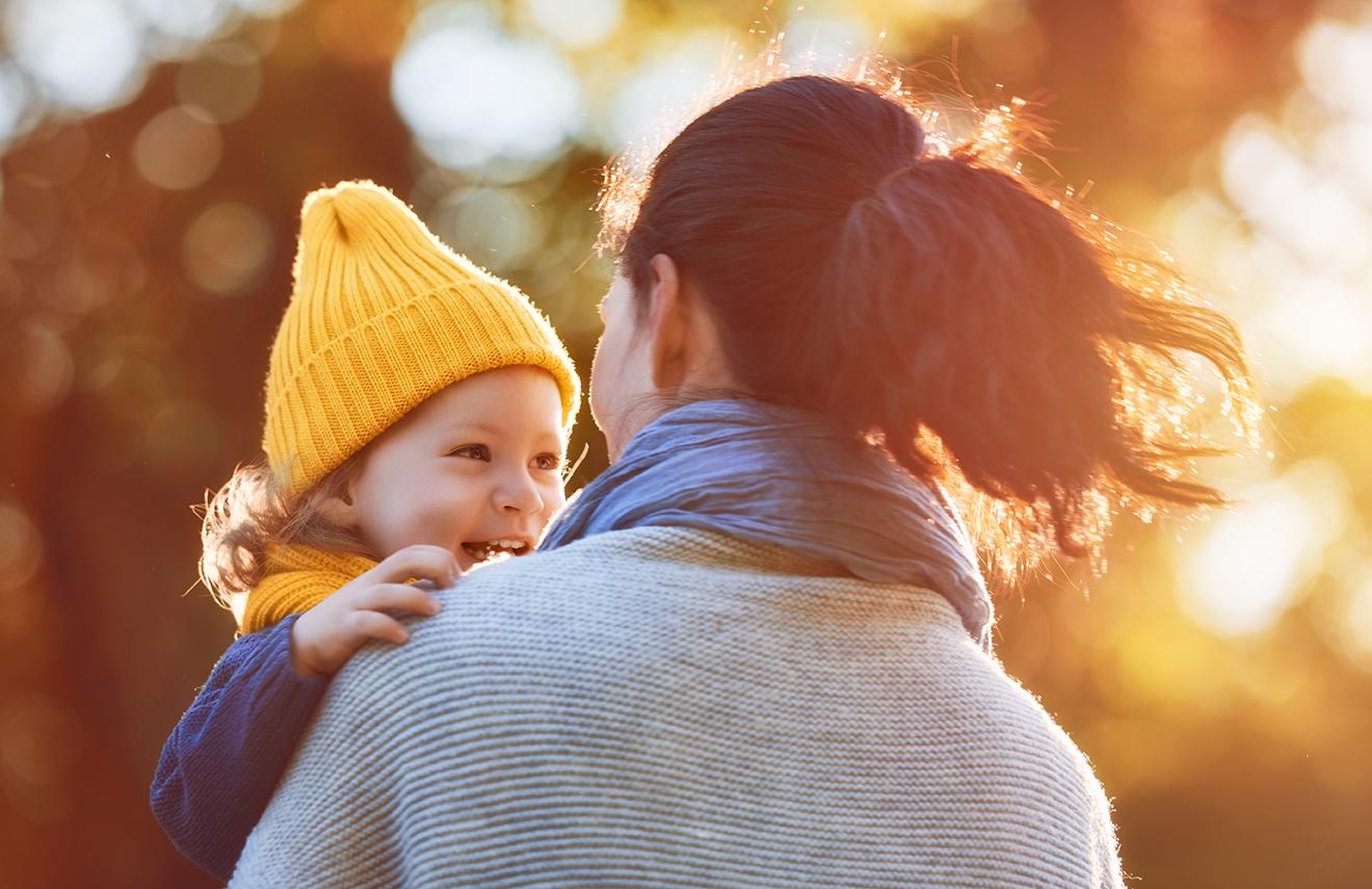 ¿Necesito un seguro de vida? En Ponce y Mugar te damos unas claves para reflexionar sobre la necesidad de proteger el futuro de tu familia. Ponce y Mugar, correduría de seguros Madrid, siempre a tu servicio para cualquier duda sobre seguros de vida.