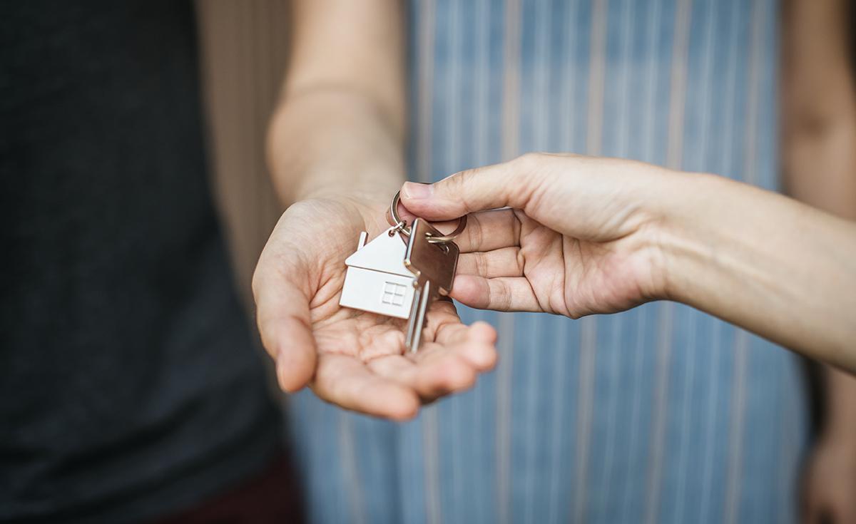 correduría de seguros Madrid: seguro en situación de alquiler