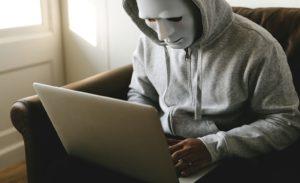 Riesgos de los ciberataques: Consejos de Correduría de seguros