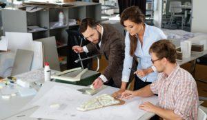 Mapa de riesgos de una PYME: consejos de Correduría de Seguros