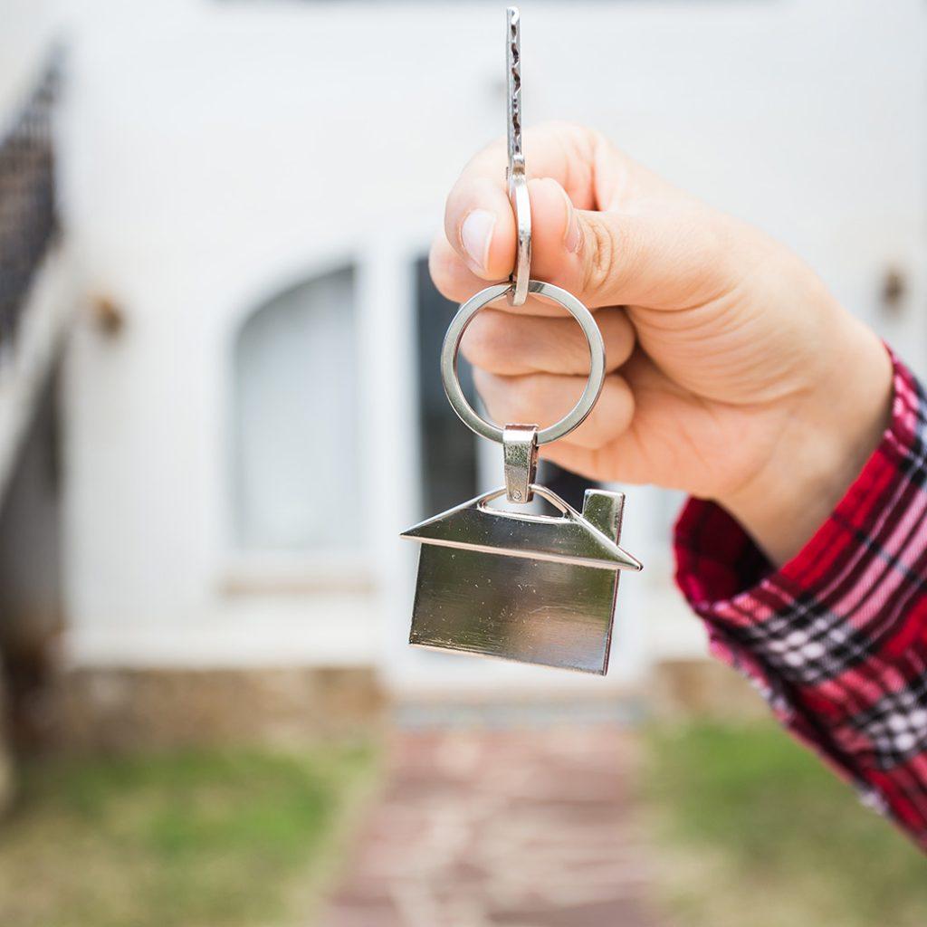 seguro hogar en alquiler, seguro para alquiler