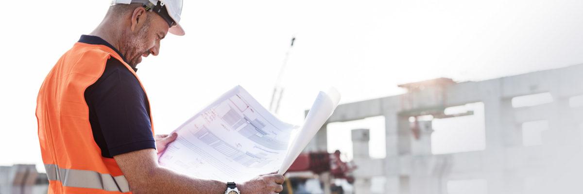 Seguro de responsabilidad civil. Calcula tu seguro de responsabilidad civil. Toda la información sobre los mejores seguros de responsabilidad civil. Ponce y Mugar, correduría de seguros Madrid, te asesora sin compromiso.