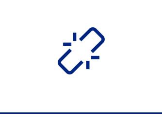 Ponce y Mugar, Correduría de seguros Madrid, es independiente de las aseguradoras.