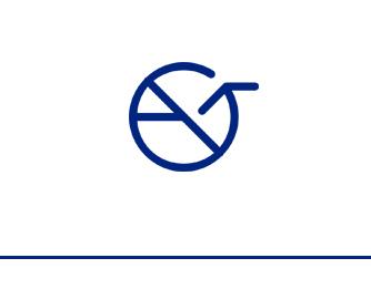Ponce y Mugar, Correduría de seguros Madrid, realiza un estudio personalizado a cada uno de sus clientes para analizar los riesgos.