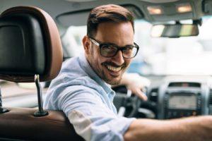 Novedades para conductores: límites de velocidad en 2019