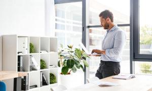 Seguros imprescindibles para empresas