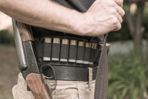 Cazar sin seguro: consecuencias y multas por no tener seguro de caza