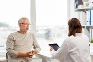 Descubre cómo escoger un buen seguro médico con estos consejos
