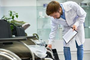 ¿Contento con tu seguro de salud?: Renovación del seguro salud