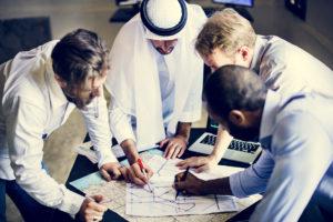 Internacionalización de las pymes: seguros para pymes internacionales
