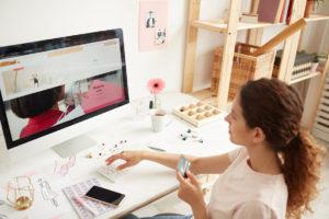 Fraudes online y seguro de hogar