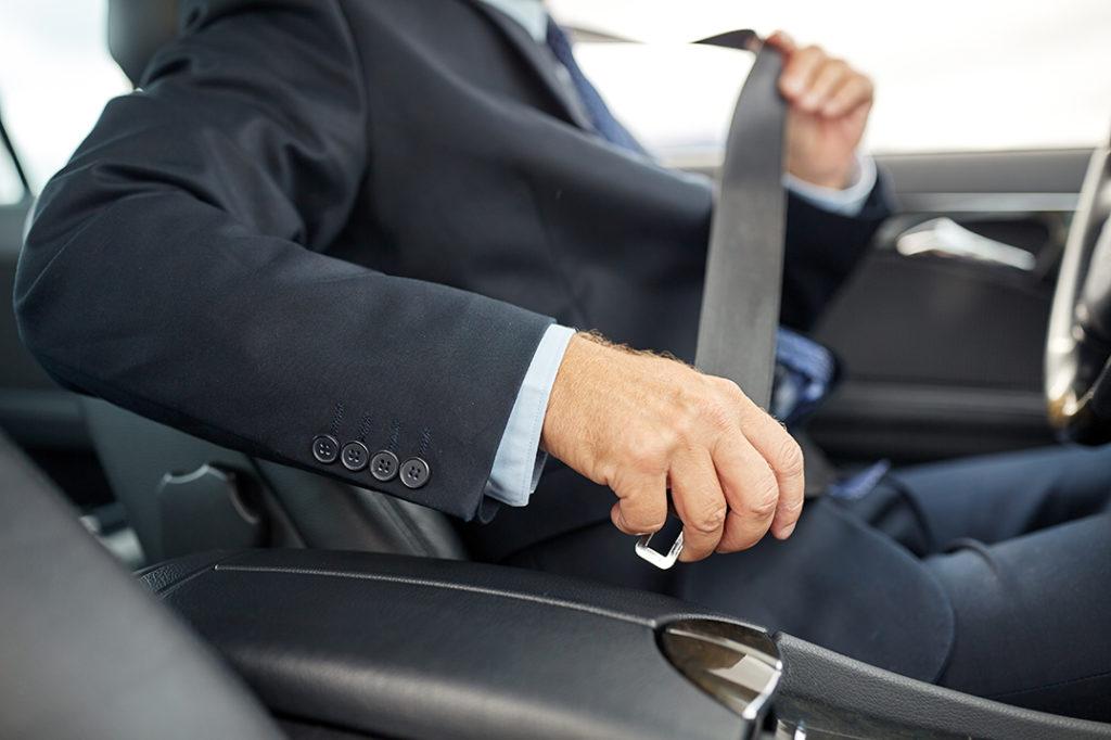seguro de coche o furgoneta para autónomos