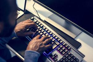 Nueva oleada de ciberataques post Covid-19