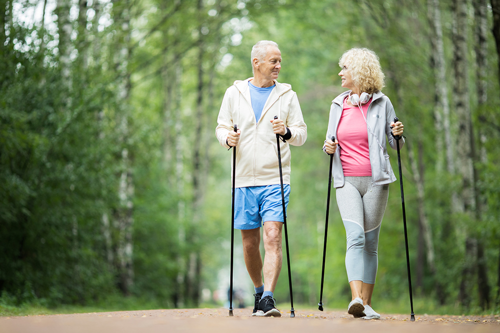 Planes de pensiones mixtos. Ponce y Mugar, correduría de seguros te asesora.