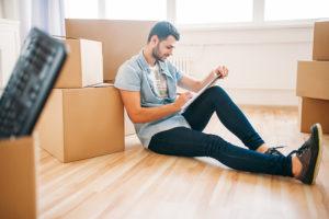 Lee más sobre el artículo Crece la contratación de seguros por impago del alquiler