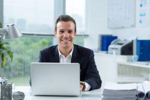 Lee más sobre el artículo Responsabilidades y riesgos de un administrador de sociedad mercantil